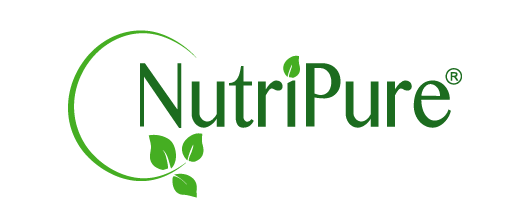 NutriPure
